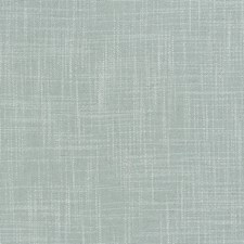 Robins Egg Solid Drapery and Upholstery Fabric by Stroheim