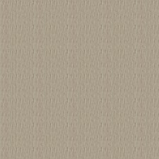 Sand Small Scale Woven Drapery and Upholstery Fabric by Stroheim