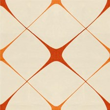 Flame Contemporary Drapery and Upholstery Fabric by Kravet