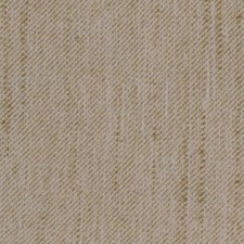 Sandstone Drapery and Upholstery Fabric by Duralee