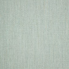 Dew Drapery and Upholstery Fabric by Sunbrella