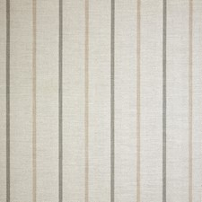 Cotton Drapery and Upholstery Fabric by Sunbrella