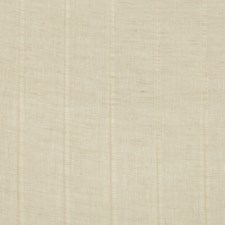 Wheat/Beige Stripes Drapery and Upholstery Fabric by Kravet
