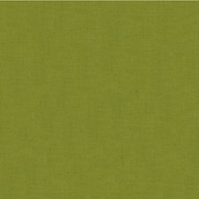 Sage/Green/Olive Green Solids Drapery and Upholstery Fabric by Kravet