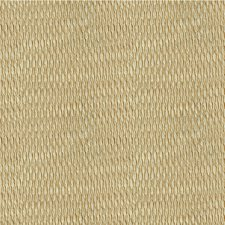 Beige/Ivory Small Scales Drapery and Upholstery Fabric by Kravet