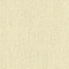 Ivory Stripes Drapery and Upholstery Fabric by Kravet