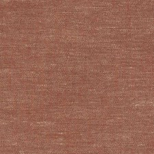 Rose Hip Solid Drapery and Upholstery Fabric by S. Harris