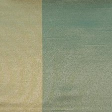 Harbour Drapery and Upholstery Fabric by Duralee