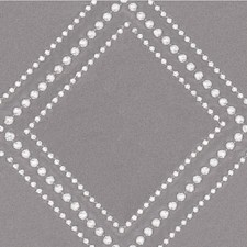 Pebble Dots Drapery and Upholstery Fabric by Kravet