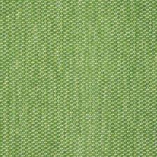 Cilantro Drapery and Upholstery Fabric by Sunbrella