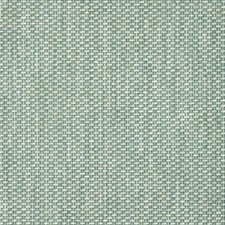 Spa Drapery and Upholstery Fabric by Sunbrella