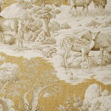 Safari Drapery and Upholstery Fabric by Duralee