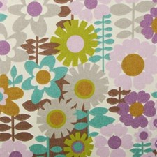 Heather Drapery and Upholstery Fabric by Duralee