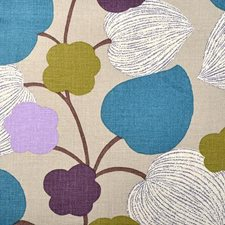 Gemstone Drapery and Upholstery Fabric by Duralee