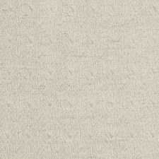 Patina Solid W Drapery and Upholstery Fabric by Kravet