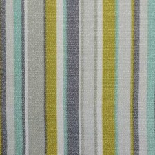 Platinum/olive Drapery and Upholstery Fabric by Duralee