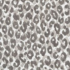 Mineral Abstract Drapery and Upholstery Fabric by Duralee
