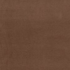 Brown Sugar Drapery and Upholstery Fabric by Schumacher