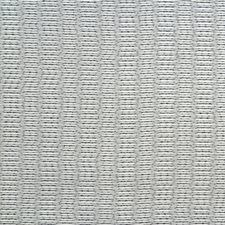 Grey/Silver/Charcoal Texture Drapery and Upholstery Fabric by Kravet