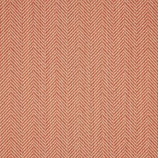 Coral Drapery and Upholstery Fabric by Sunbrella
