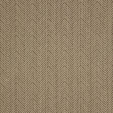 Posh Charcoal Drapery and Upholstery Fabric by Silver State