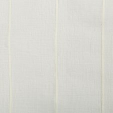 White Stripes Drapery and Upholstery Fabric by Kravet