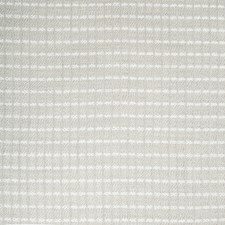 Pewter Check Drapery and Upholstery Fabric by Kravet