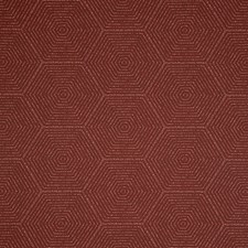 Ruby Drapery and Upholstery Fabric by Sunbrella