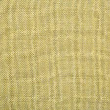 Light Yellow/Celery/Light Grey Solids Drapery and Upholstery Fabric by Kravet