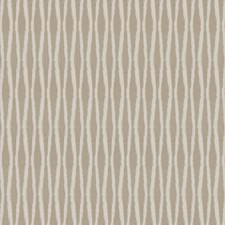 Plaza Global Drapery and Upholstery Fabric by Fabricut
