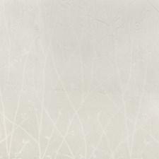 Ecru Modern Drapery and Upholstery Fabric by Kravet