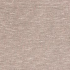 Petal Solid Drapery and Upholstery Fabric by Fabricut