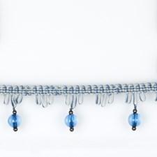 Bluebell Trim by Fabricut