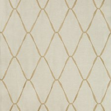 Linen Contemporary Drapery and Upholstery Fabric by Kravet