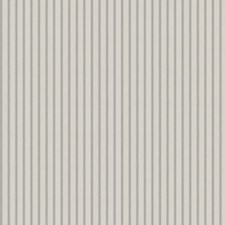 Stone Small Scale Woven Drapery and Upholstery Fabric by Trend