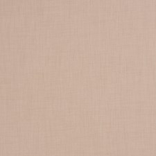 Carnation Solid Drapery and Upholstery Fabric by Trend