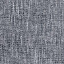 Ascot Herringbone Drapery and Upholstery Fabric by S. Harris
