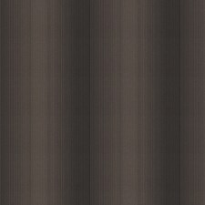 Cappuccino Stripes Drapery and Upholstery Fabric by Trend
