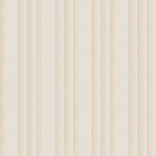Taupe Stripes Drapery and Upholstery Fabric by Fabricut