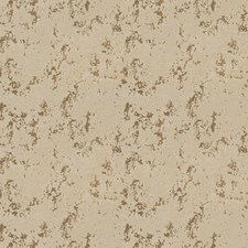 Brushed Metal Texture Plain Drapery and Upholstery Fabric by Stroheim