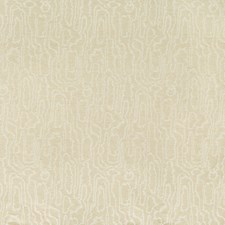 Sand Moire Drapery and Upholstery Fabric by Kravet