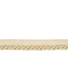Wheat Trim by Fabricut