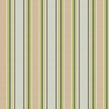 Willow Stripes Drapery and Upholstery Fabric by Stroheim