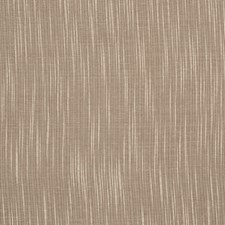 Quarry Texture Plain Drapery and Upholstery Fabric by Fabricut
