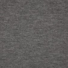 Grey Drapery and Upholstery Fabric by Sunbrella