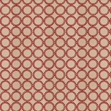 Merlot Embroidery Drapery and Upholstery Fabric by Fabricut