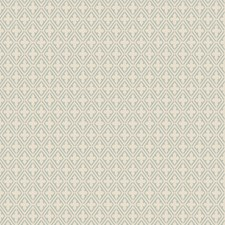 Mist Small Scale Woven Drapery and Upholstery Fabric by Fabricut