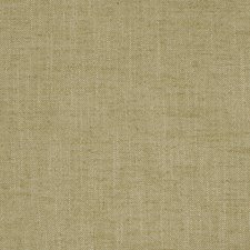 Apple Solid Drapery and Upholstery Fabric by Stroheim