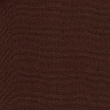 True Brown Drapery and Upholstery Fabric by Sunbrella
