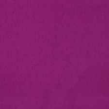 Fuchsia Solid Drapery and Upholstery Fabric by Stroheim